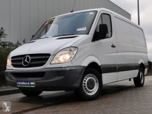 Mercedes Sprinter 319 cdi l2 ac automaat 3 fourgon utilitaire occasion