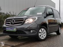 Mercedes Citan 108 CDI 111 cdi l !! ac fourgon utilitaire occasion