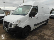Nissan NV400 L2H2 DCI 135 fourgon utilitaire occasion