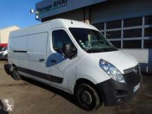 Opel cargo van Movano L3H2 CDTI 125