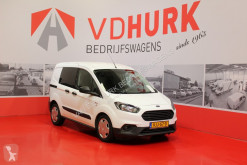 Fourgon utilitaire Ford Transit 1.5 TDCI Trend Navi/PDC/Airco