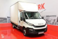 Iveco Daily 35C16V 2.3 425x208x230 Gev.Stoel/Dubbel Lucht/Climate/Cruise tweedehands bestelwagen