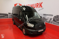 Ford Transit 350 2.0 TDCI 170 pk L3H3 Navi/Cruise/Camera/PDC/Airco fourgon utilitaire occasion