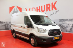 Ford Transit 2.0 TDCI 131 pk L2H2 Airco/PDC/Cruise/Trekhaak fourgon utilitaire occasion