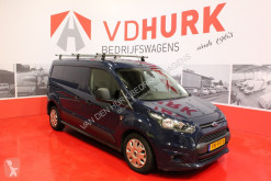 Ford Transit Connect 1.6 TDCI 116 pk L2 Trekhaak/Dakdragers/Inrichting fourgon utilitaire occasion
