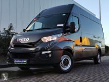 Iveco Daily 35 S 16 ac 160 pk trekhaa tweedehands bestelwagen