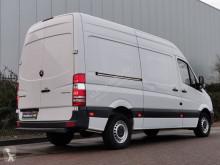 Furgoneta Mercedes Sprinter 313 cdi , l2h2, airco, 6 furgoneta furgón usada