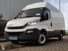 Iveco Daily 35 S 140 l2h2, airco, 56 tweedehands bestelwagen