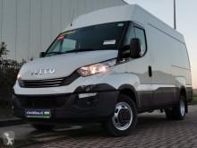 Iveco Daily 35 C 140 l2h2, hi-matic , tweedehands bestelwagen