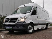 Mercedes Sprinter 313 cdi maxi ac automaat fourgon utilitaire occasion