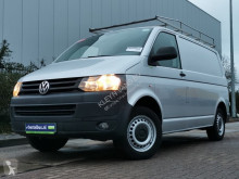 Volkswagen Transporter 2.0 TDI l1h1 airco 102k fourgon utilitaire occasion