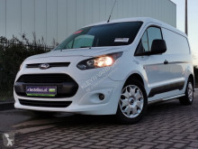Fourgon utilitaire Ford Transit Connect 1.6 cdti trend, l2h1