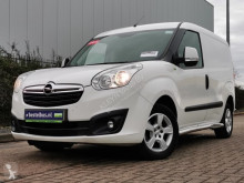 Fourgon utilitaire Opel Combo 1.3 cdti sport l1h1, air