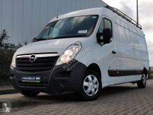 Fourgon utilitaire Opel Movano 2.3 cdti 125 maxi l3h2,
