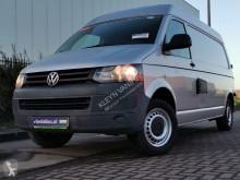 Volkswagen Transporter 2.0 TDI tdi 102 l2h2, lang, užitková dodávka použitý