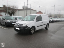 Renault Kangoo express 1.5 DCI 90 ENERGY GRAND CONFORT fourgon utilitaire occasion