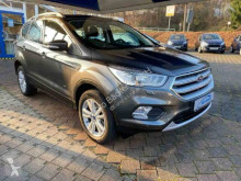 Samochód 4x4 Ford Kuga Cool&Connect