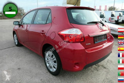 Automobile decapottabile Toyota Auris 5 Trg. 1.33-l-Dual-VVT-i Life EURO-5 KLIMA