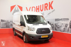 Ford Transit 2.2 TDCI 126 pk L2H2 2.7t Trekverm./Cruise/Camera/PDC/Ai fourgon utilitaire occasion