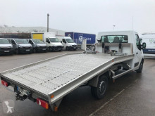 Renault Master 130.35 utilitaire plateau occasion