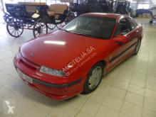 Voiture Opel CALIBRA 4X4