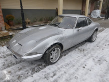 Opel GT 1900 voiture occasion