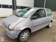 Renault Twingo 1.1i voiture occasion