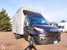 Iveco Daily 35C13 fourgon utilitaire occasion