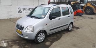 Voiture Suzuki Wagon R 1.3