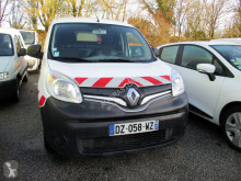 Renault cargo van Kangoo