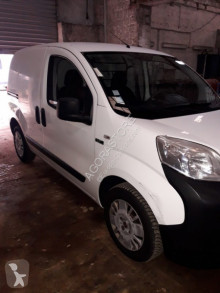 Fiat cargo van Fiorino