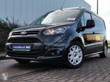 Fourgon utilitaire Ford Transit Connect 1.5 tdci 120 pk ac 3