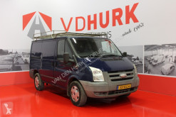 Ford Transit 2.4 TDCI RWD APK tot 2-11-21 fourgon utilitaire occasion