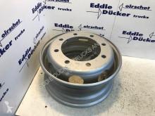 DAF 1405711 STALEN VELG VOOR TUBELESS BAND (17,5X6,75) NIEUW ricambio pneumatico usato