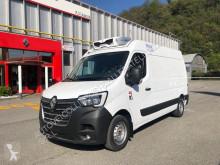Renault Master Master 145.35 VAN L2 H2 utilitaire frigo occasion