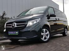Mercedes Classe V 250 CDI xl facelift avantgar autres utilitaires occasion