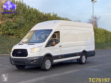 Fourgon utilitaire Ford Transit L4H3 TREND 2.0 TDCi Euro 6