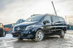 Combi Mercedes Viano V-Klasse 250D 7 Sitzer
