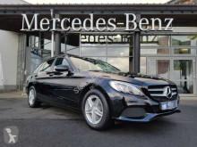 Mercedes C 180 T 9G+NAVI+PANO+ LED+PARK-PILOT+SHZ voiture berline occasion