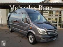 Mercedes Sprinter 319 CDI Kombi Navi Xenon SHZ Tempomat combi occasion