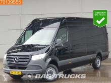 Fourgon utilitaire Mercedes Sprinter 316 CDI Maxi L3H2 Airco Trekhaak L3H2 15m3 A/C Towbar