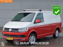 Furgoneta Volkswagen Transporter 2.0 TDI DSG Problem, Xenon LED Navi Camera L1H1 5m3 A/C Cruise control furgoneta furgón usada