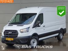 Ford cargo van Transit 170PK RWD 3500kg Trekhaak Airco Cruise control L3H2 A/C Towbar Cruise control
