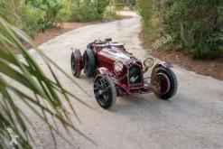 Voiture berline Alfa-Roméo 6C 2300 Monza 6C 2300 Monza