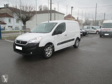 Peugeot Partner STANDARD 1.6 BLUEHDI 100CH S&S PREMIUM PACK fourgon utilitaire occasion