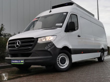 Fourgon utilitaire Mercedes Sprinter 316 koelwagen -20 230v
