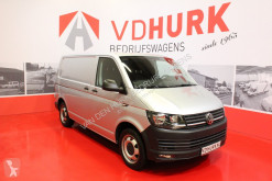 Fourgon utilitaire Volkswagen Transporter 2.0 TDI 140 pk Bott inrichting L+R/Cruise/Navi/Airco/PDC