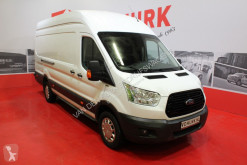 Ford Transit 350 2.0 TDCI Trend RWD Garantie tot 21-8-2023 L4H3 Jumbo Maxi vergelijkbaar met Sprinter L3H2 2.8t Trekverm./270 Gr.Deuren/Stoelverw./Camera/Cr fourgon utilitaire occasion
