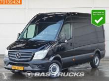 Mercedes Sprinter 313 CDI Navi Airco PDC Zeer mooie bus 11m3 A/C fourgon utilitaire occasion