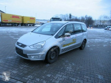 Ford 1.6 TDCi, 7 Sitzer, ZV, Klima, Winterreifen combi occasion